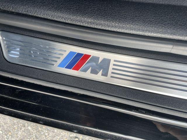 BMW 5 Series 2015 price $18,888