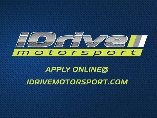 Honda Pilot 2013 price $15,988