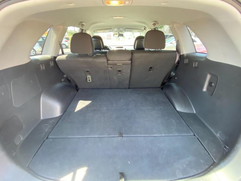 Kia Sorento 2014 price $16,250