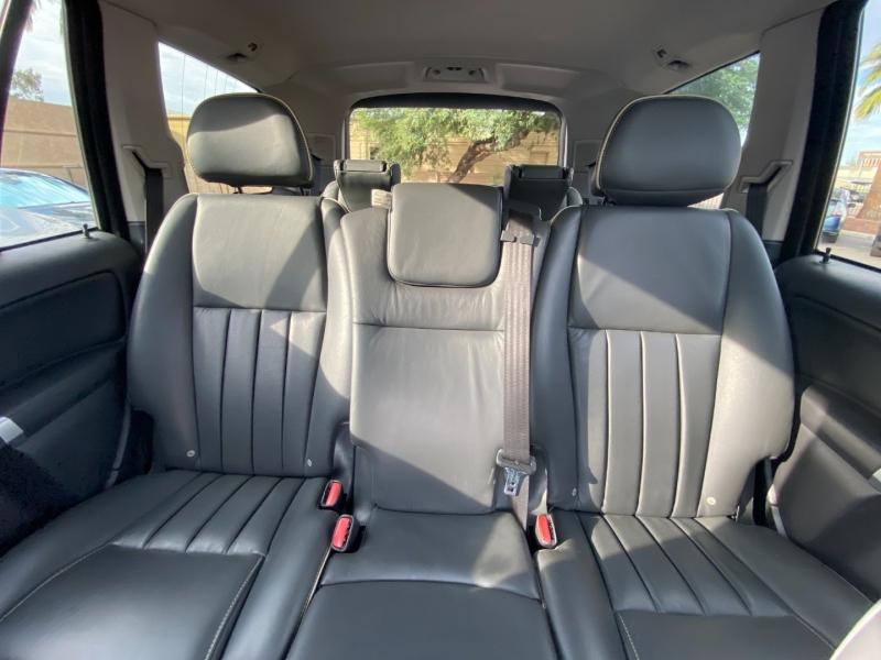 Volvo XC90 2013 price $16,375