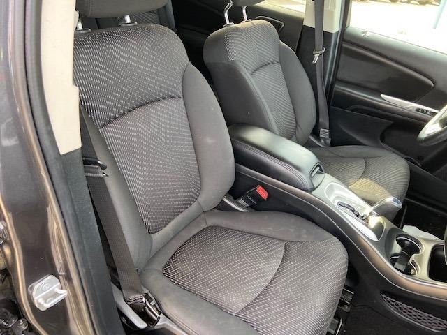 Dodge Journey 2015 price $6,000 Cash