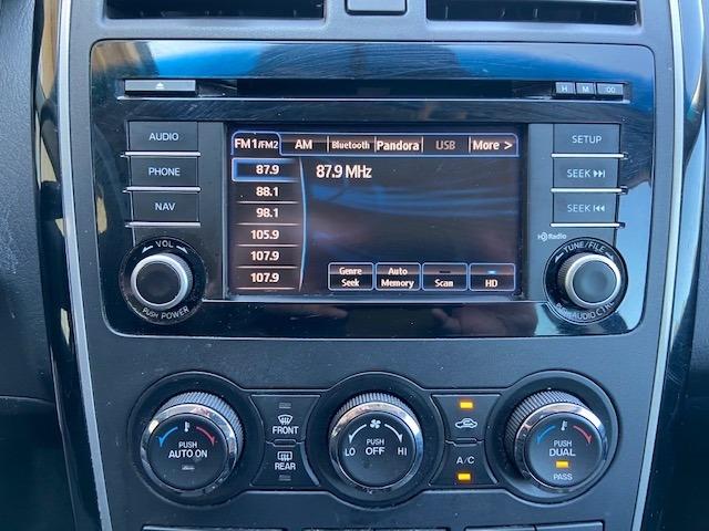 Mazda CX-9 2013 price $6,600 Cash