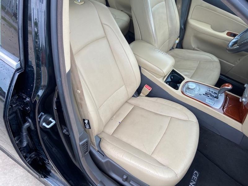 Hyundai Genesis 2013 price $6,500 Cash