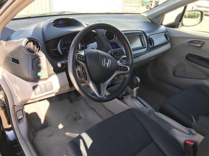 Honda Insight 2011 price $6,000 Cash