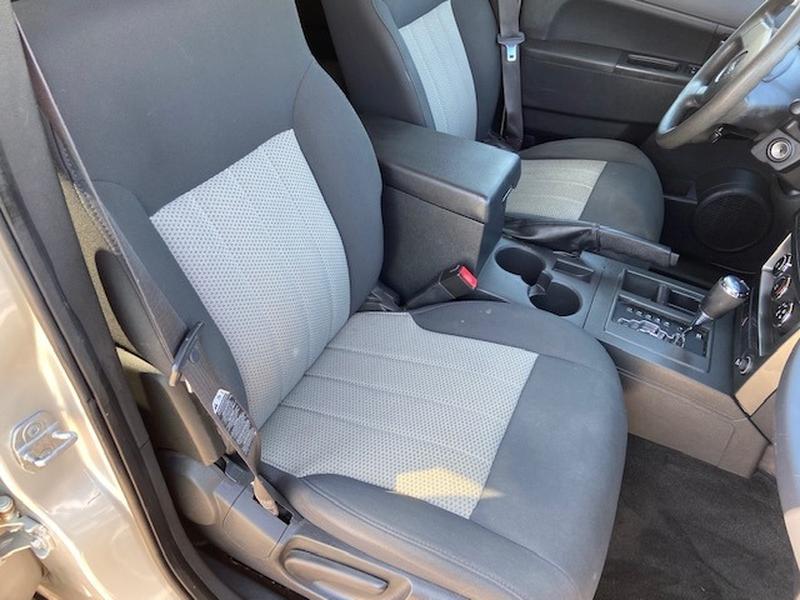 Jeep Liberty 2010 price $6,900 Cash