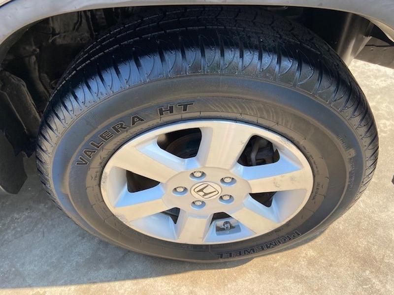 Honda Element 2010 price $5,500 Cash