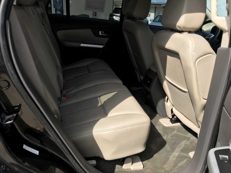 Ford Edge 2013 price $6,900 Cash