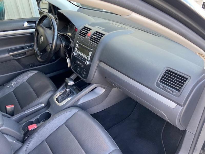 Volkswagen Jetta 2008 price $5,000 Cash