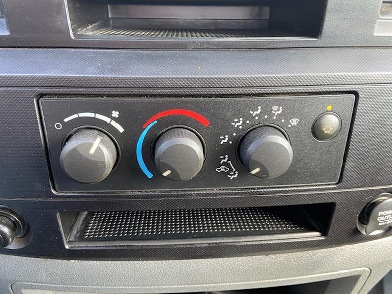 Dodge Ram 1500 2008 price $7,200 Cash