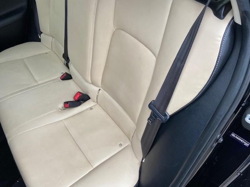 Lexus CT 200h 2014 price $8,000 Cash