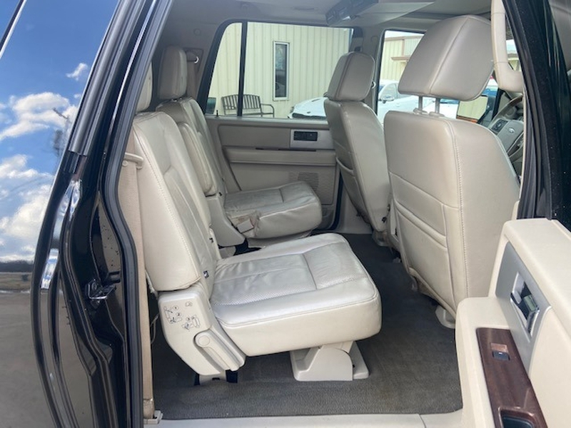Ford Expedition EL 2007 price $7,000 Cash