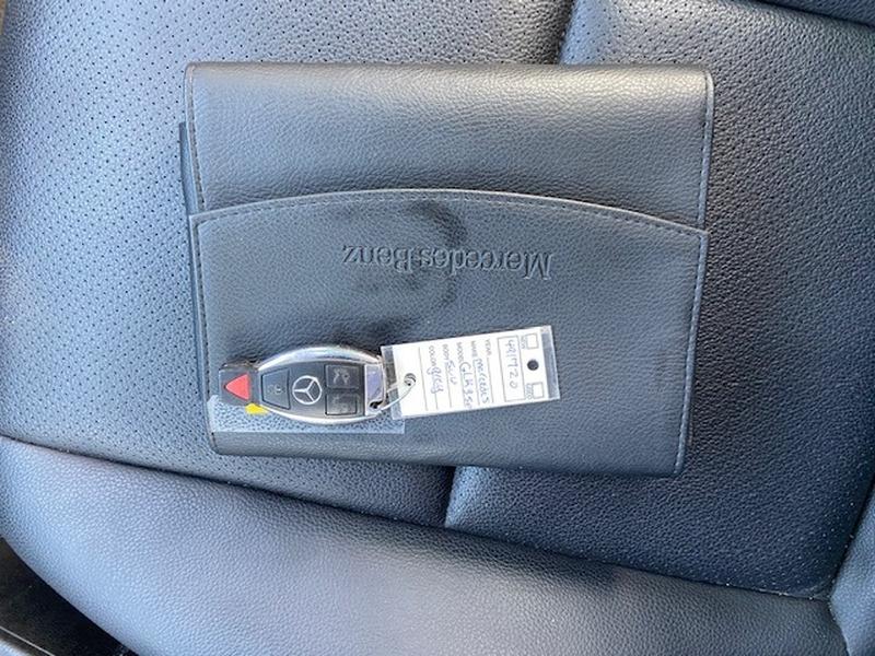 Mercedes-Benz GLK-Class 2010 price $9,700 Cash