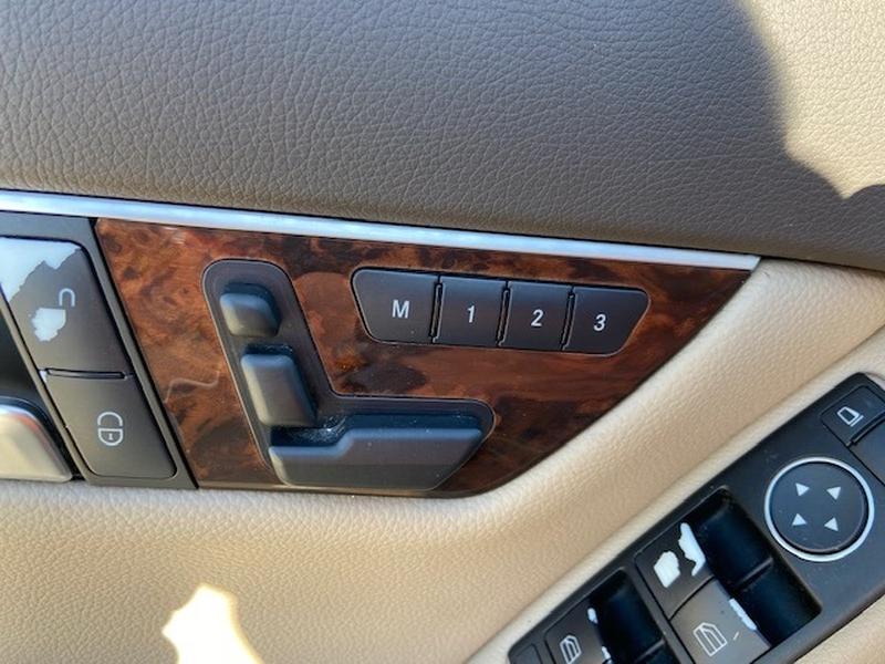 Mercedes-Benz C-Class 2012 price $8,100 Cash