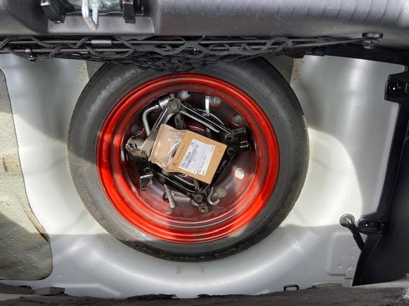 Hyundai Veloster 2012 price $6,500 Cash