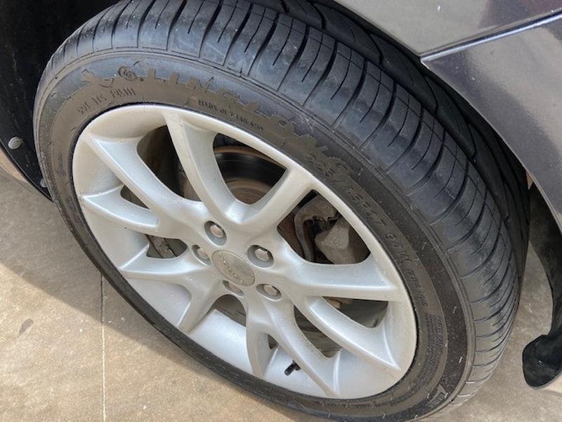 Dodge Dart 2013 price $5,100 Cash