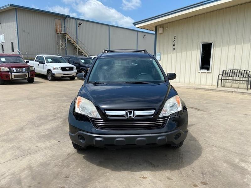 Honda CR-V 2007 price $7,700 Cash