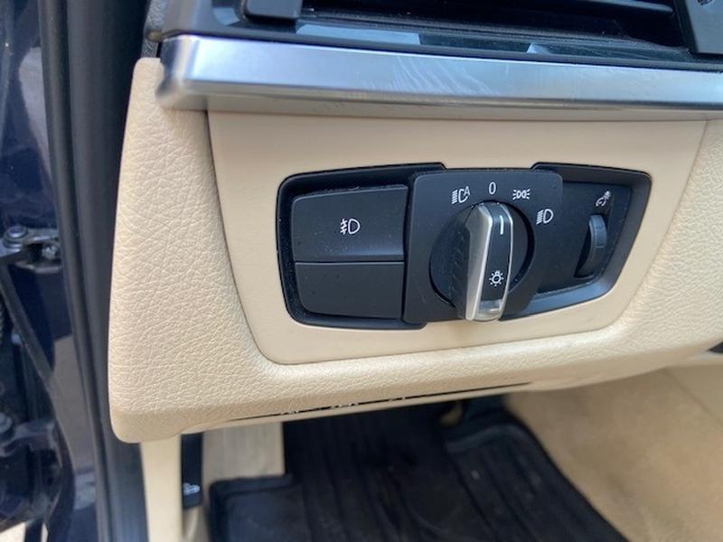 BMW 3-Series 2014 price $11,300 Cash
