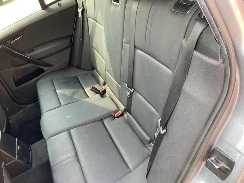 BMW X3 2008 price $5,900 Cash