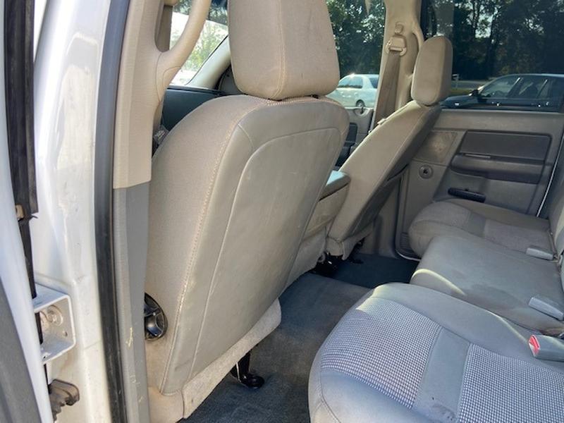 Dodge Ram 3500 2008 price $17,500 Cash