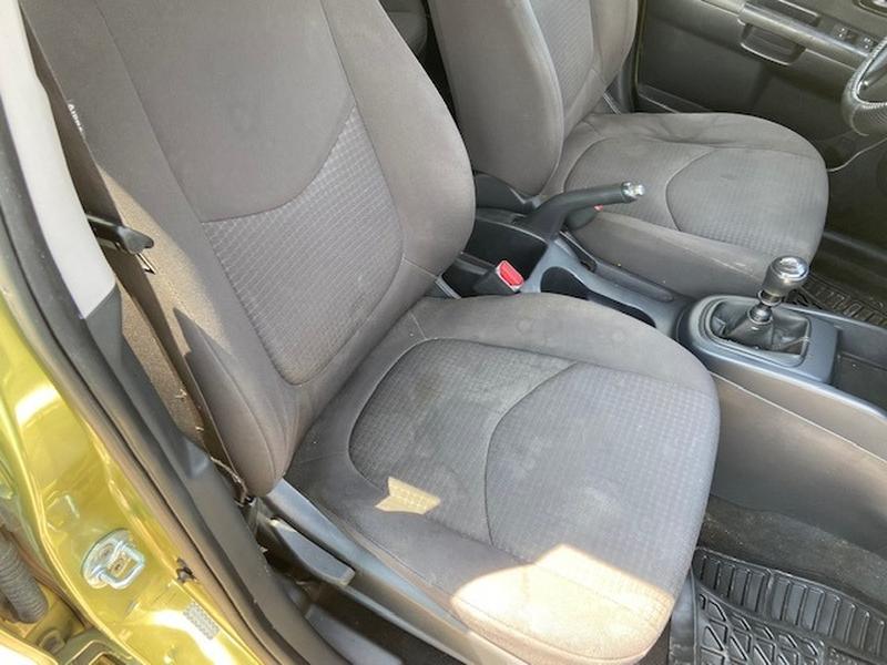 Kia Soul 2012 price $5,000 Cash