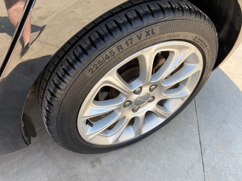 Dodge Dart 2013 price $5,500 Cash