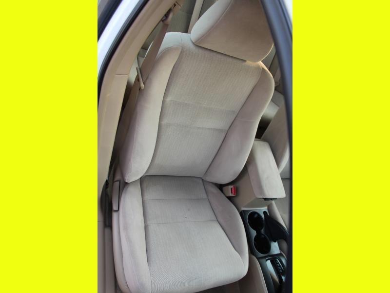 Honda Accord Sdn 2003 price $5,999