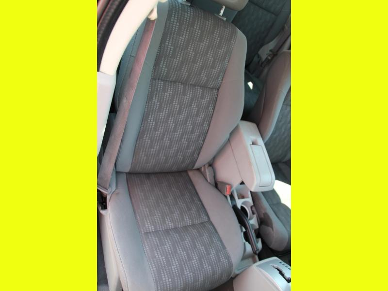 Dodge Caliber 2007 price $3,844
