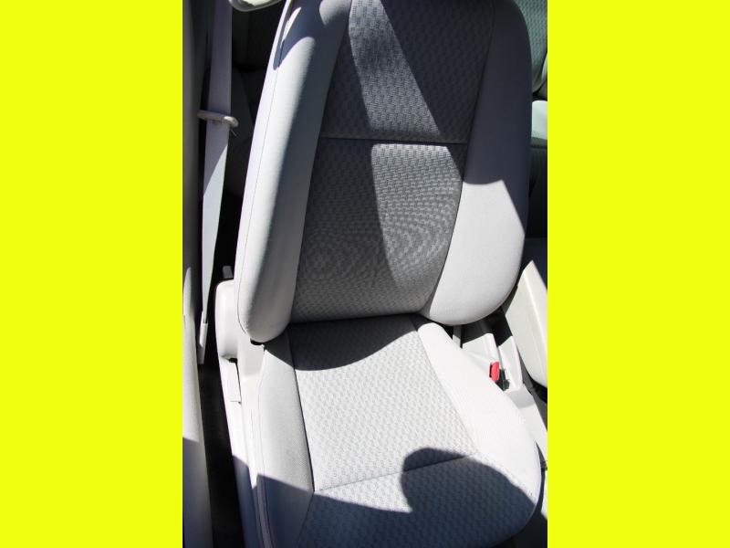 Chevrolet Cobalt 2010 price $6,999