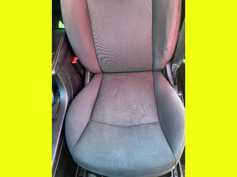 Dodge Avenger 2013 price $6,998