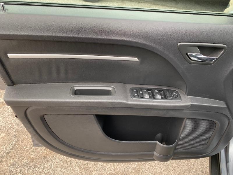 Dodge Journey 2010 price $7,120