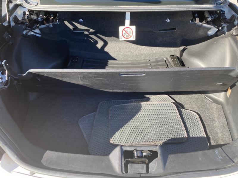 Chrysler Sebring 2008 price $5,850