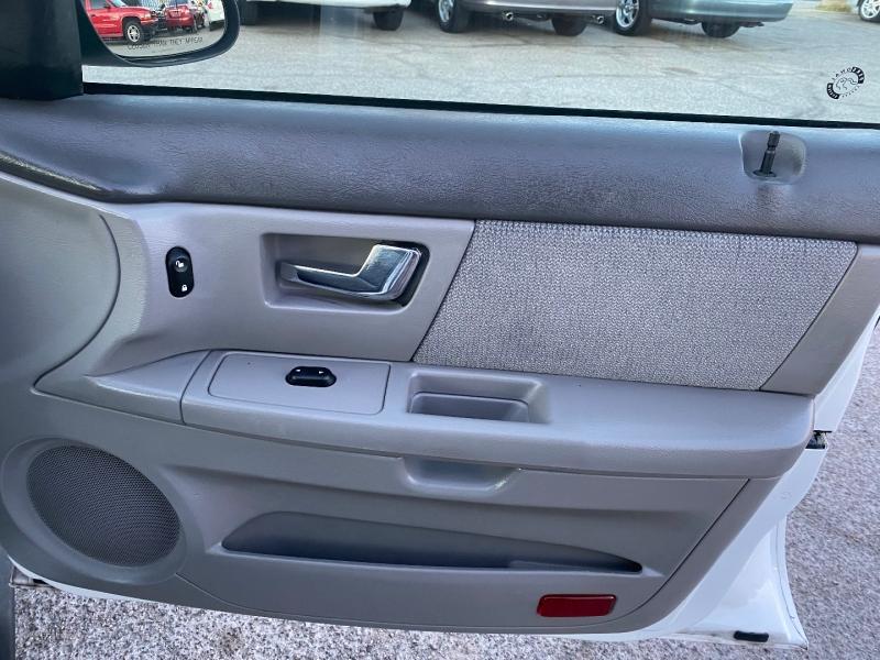 Ford Taurus 2002 price $4,840