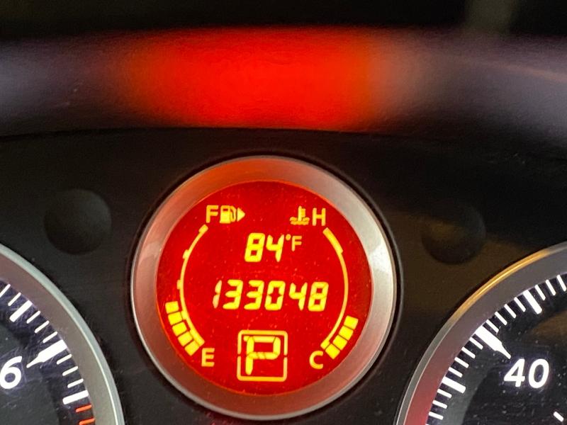 Nissan Sentra 2010 price $6,250