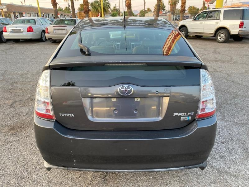 Toyota Prius 2008 price $7,755