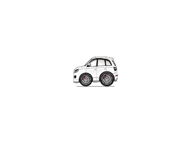 Chevrolet Equinox 2019 price $16,550