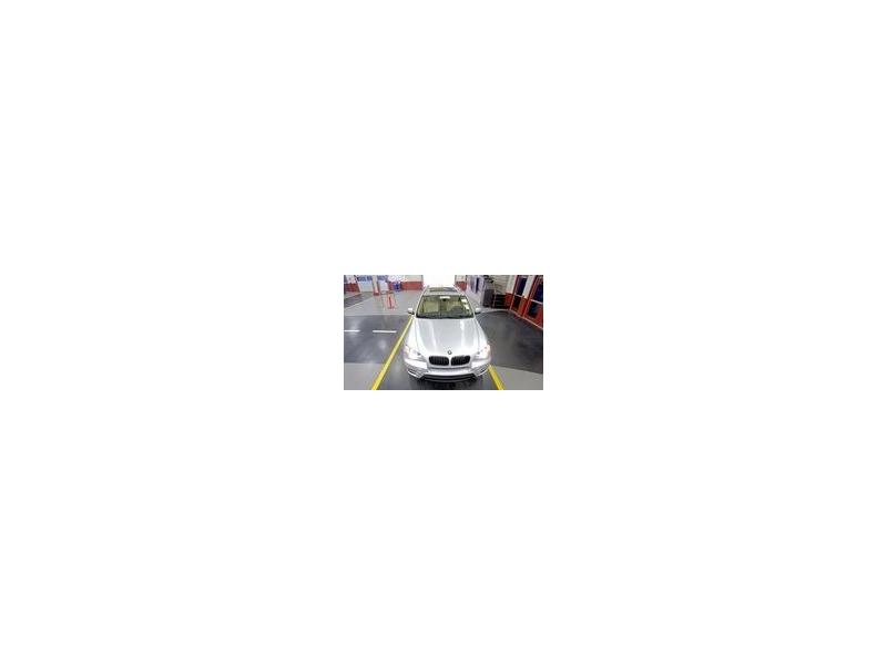 BMW X5 2012 price $17,900