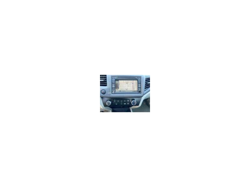 Honda Civic Sdn 2012 price $10,275