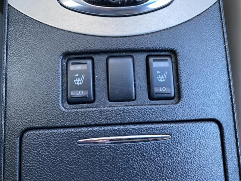 Infiniti G35 Sedan Journey 2008 price $7,995