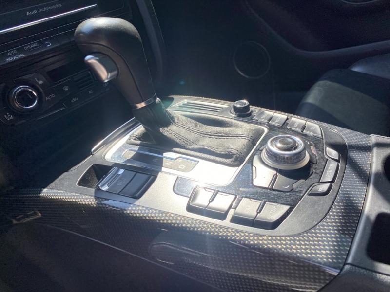 AUDI S5 2011 price $15,900