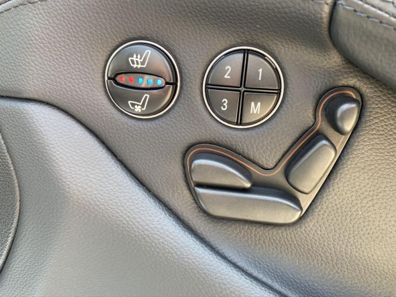 MERCEDES-BENZ SL 2007 price $15,900