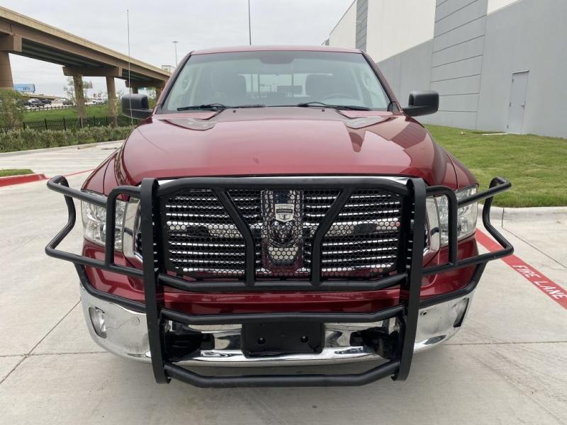 RAM 1500 2014 price $12,900