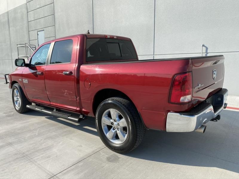 RAM 1500 2014 price $12,480