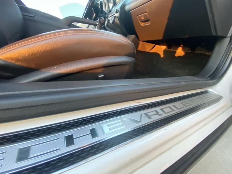 CHEVROLET CAMARO 2010 price $16,900