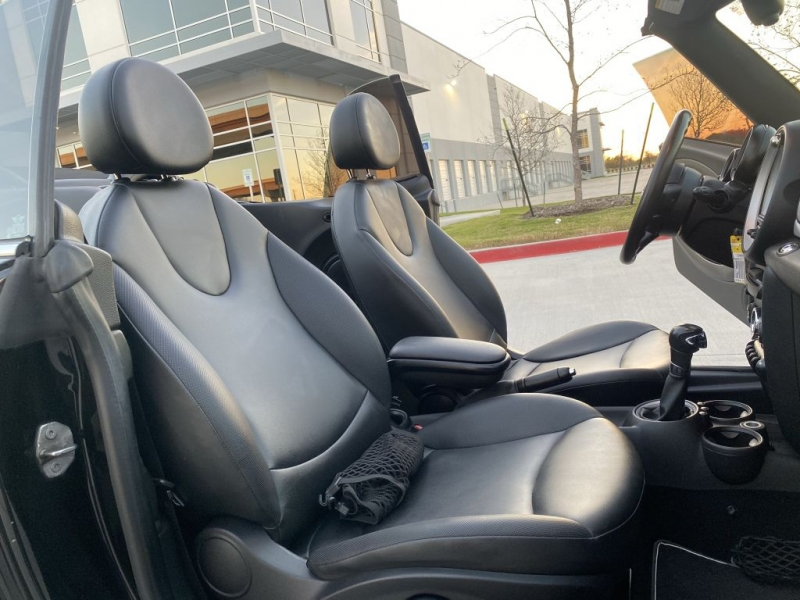 MINI COOPER 2013 price $8,900