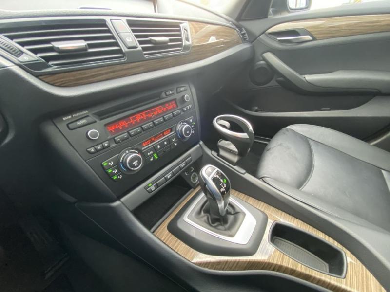 BMW X1 2014 price $10,900