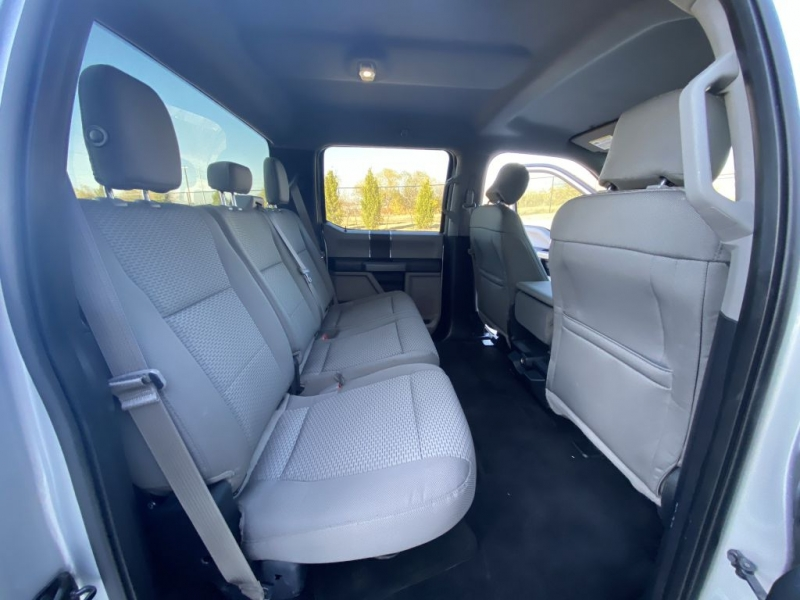 FORD F150 2016 price $24,900