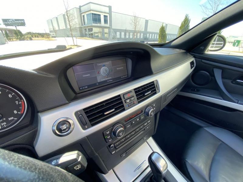 BMW 328 2007 price $7,900