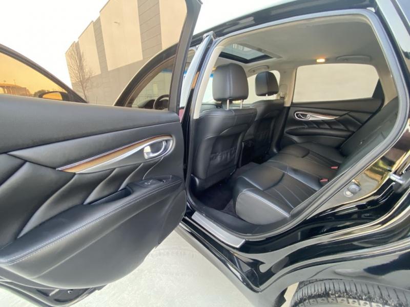 INFINITI M37 2013 price $10,900