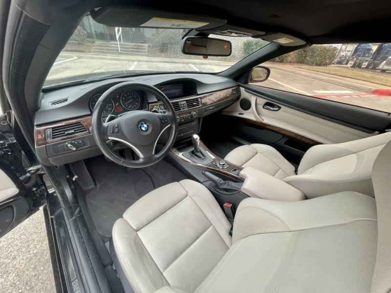 BMW 328 2011 price $10,900