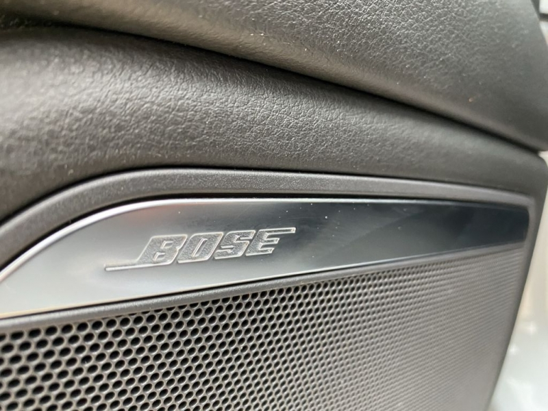 AUDI S7 2013 price $19,900